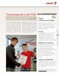 Gemeindezeitung 3/2013 - Brunn am Gebirge - Page 7