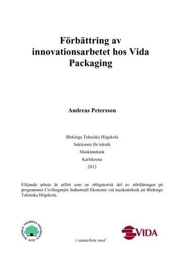bth 2013 petersson.pdf (3134 kB, öppnas i nytt fönster) - Blekinge ...