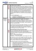 Unterrichtsbausteine: Ritter (PDF 103 Kb) - Page 2