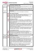 Unterrichtsbausteine: Die Jahreszeiten (PDF, 90 KB) - Page 2