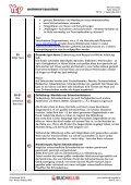 Unterrichtsbausteine: Tierwohnungen(PDF, 113 KB) - Page 2