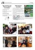 Stroheimer Gemeindenachrichten - Bürgermeister Zeitung - Seite 2