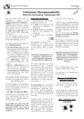 Stroheimer Gemeindenachrichten - Bürgermeister Zeitung - Seite 5