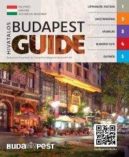 Töltsd le pdf-ben! - Budapestinfo.hu