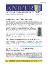 Datei herunterladen (1,02 MB) - .PDF - Gemeinde Anif - Salzburg.at