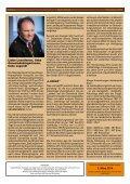 aktuell - Bürgermeister Zeitung - Page 2