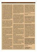 aktuell - Bürgermeister Zeitung - Page 3
