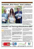 aktuell - Bürgermeister Zeitung - Page 4
