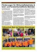 aktuell - Bürgermeister Zeitung - Page 5