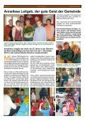 aktuell - Bürgermeister Zeitung - Page 6