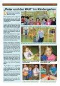 aktuell - Bürgermeister Zeitung - Page 7