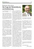 HOFKIRCHEN - Bürgermeister Zeitung - Page 3