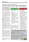 HOFKIRCHEN - Bürgermeister Zeitung - Page 5