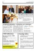 HOFKIRCHEN - Bürgermeister Zeitung - Page 6