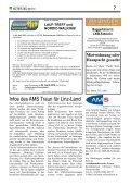 HOFKIRCHEN - Bürgermeister Zeitung - Page 7