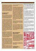 Stein - Bürgermeister Zeitung - Page 3
