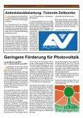 Stein - Bürgermeister Zeitung - Page 4