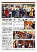 Stein - Bürgermeister Zeitung - Page 5