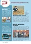 ADVENT IN DER STADT ERLEBEN - Bürgermeister Zeitung - Page 2