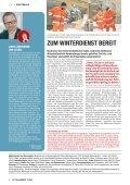 ADVENT IN DER STADT ERLEBEN - Bürgermeister Zeitung - Page 4