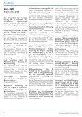 7,11 MB - Traunkirchen - Page 2