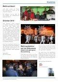 7,11 MB - Traunkirchen - Page 7