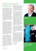 GEMEINDE FUSSACH - Bürgermeister Zeitung - Page 3