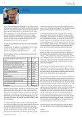 Gemeindenachrichten - Page 4