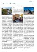 Gemeindenachrichten - Page 6