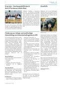 Gemeindenachrichten - Page 7
