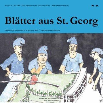 01 - Bürgerverein St. Georg