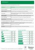 Download PDF-Dokument 400kb - Buhck Umweltservices GmbH ... - Seite 4