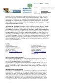 Bäche brauchen Knautschzone - Bund Naturschutz in Bayern eV - Page 2
