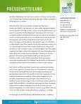 BN begrüßt Schutzgebietsinitiative des Landratsamtes Bamberg - Page 2