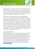 BN INFORMIERT - Bund Naturschutz in Bayern eV - Page 5