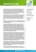 giftspritzerei gegen den eichenprozessionsspinner deutlich ... - Page 2