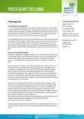 giftspritzerei gegen den eichenprozessionsspinner deutlich ... - Page 4