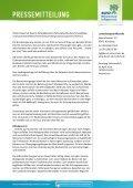 giftspritzerei gegen den eichenprozessionsspinner deutlich ... - Page 5