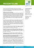 giftspritzerei gegen den eichenprozessionsspinner deutlich ... - Page 6