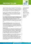 giftspritzerei gegen den eichenprozessionsspinner deutlich ... - Page 7
