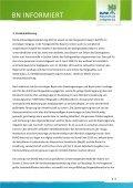 BN-Bergwald-Studie - Bund Naturschutz in Bayern eV - Page 3