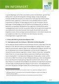 BN-Bergwald-Studie - Bund Naturschutz in Bayern eV - Page 4