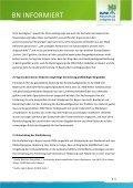 BN-Bergwald-Studie - Bund Naturschutz in Bayern eV - Page 5