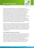 BN-Bergwald-Studie - Bund Naturschutz in Bayern eV - Page 6