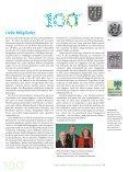 100 Jahre BN - Bund Naturschutz in Bayern eV - Page 3