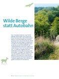 100 Jahre BN - Bund Naturschutz in Bayern eV - Page 6