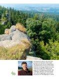 100 Jahre BN - Bund Naturschutz in Bayern eV - Page 7