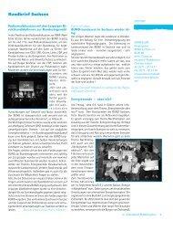 Ausgabe 4/13 - BUND Landesverband Sachsen
