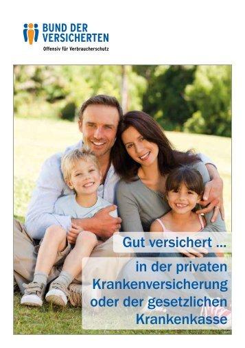 download - Bund der Versicherten e.V.