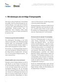 Positionspapier - BUND - Page 4
